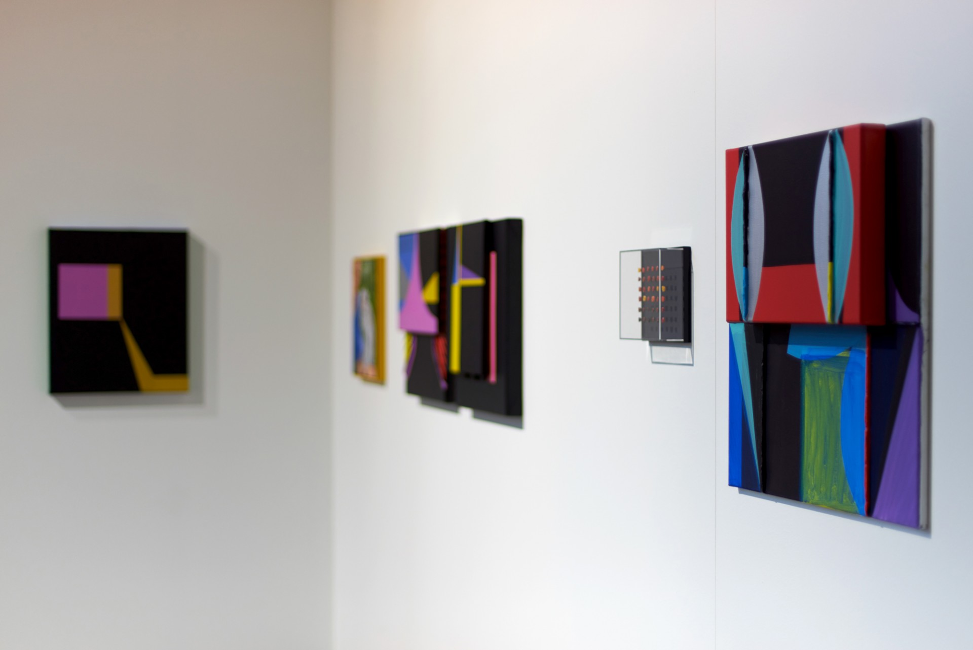 Lesliegallery art berlin 2017