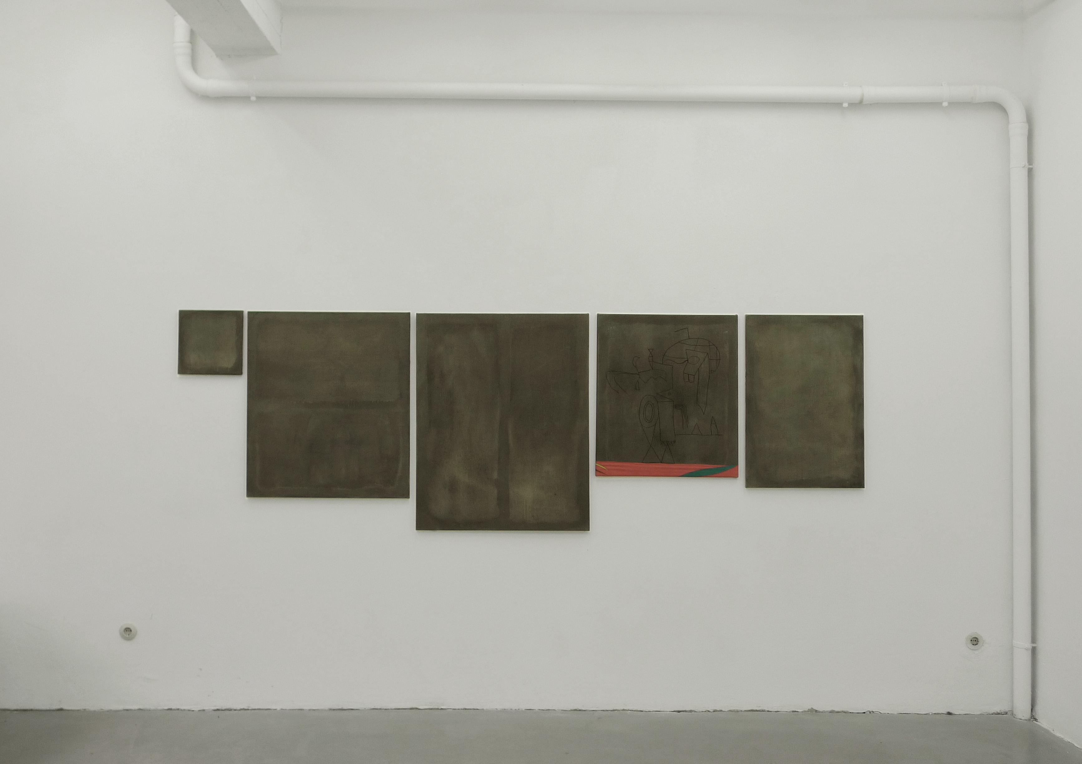 Leslie Haller / Wagner